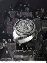 ルパン三世 カリオストロの城 クラリスのリング