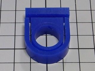 HARP(ハープ) ワックスリーマー、指輪ゲージ目盛り入 No.H37,SZ